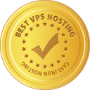 InMotion Hosting Best VPS Hosting